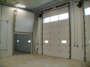 Custom Wash Bay Bay Design Hotsy Cleaning Systems