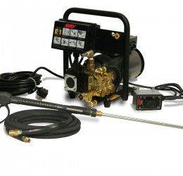 industrial pressure washers for sale